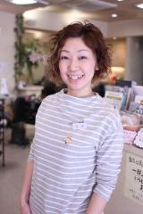 今井 ユリ子